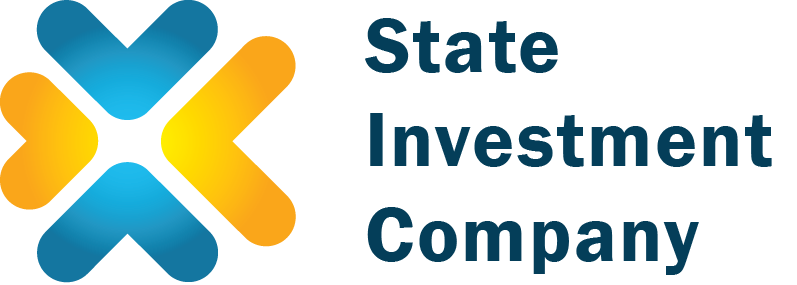 State Investment Company
